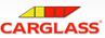 EuroGlass, UAB