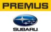 Specializuotas Subaru servisas, UAB Premus