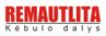 Remautlita, UAB filialas