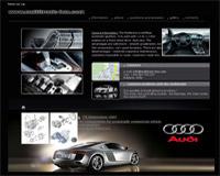 www.multitronic-box.com